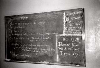boot_camp_blackboard