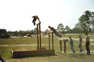 boot_camp_jumping
