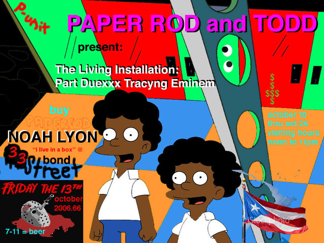 1paperrodtodd