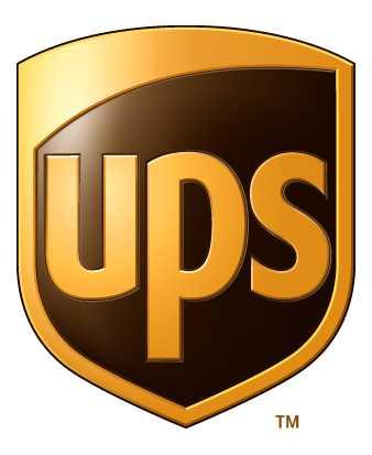 Xmay05_ea05_ups_logo